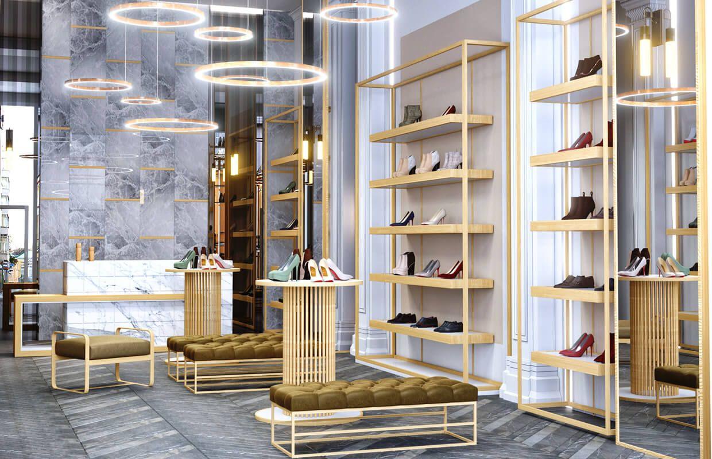 Gabriel Bernardi Studio Interior Design Interior Architects