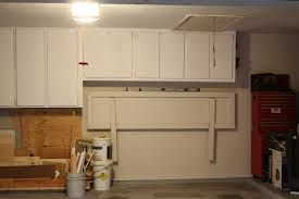 Image result for collapsible workbench