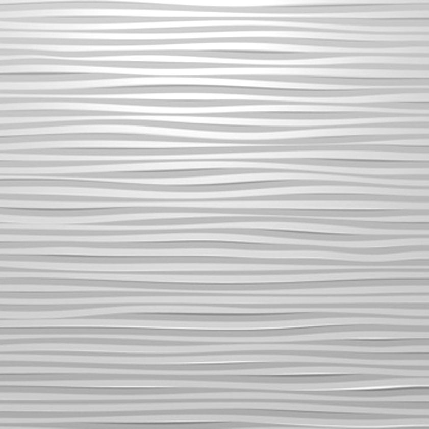Decorative Panels For Walls decorative 3d wooden wall panel - pd029 solc x2 - decustik