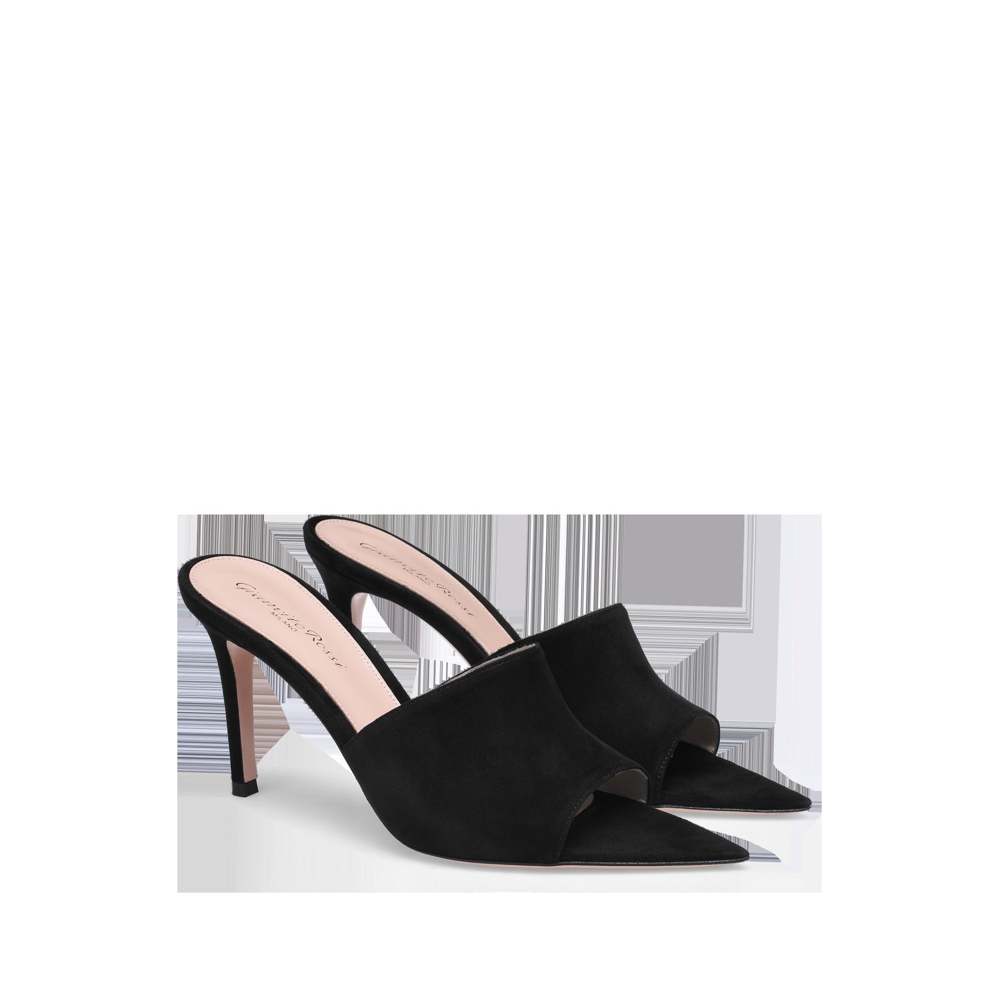 56cc1cb38c922 Kate Spade Mazie Sandals, Black/Cream - Size 9.5 | Products | Sandals, Shoe  boots, Kate spade
