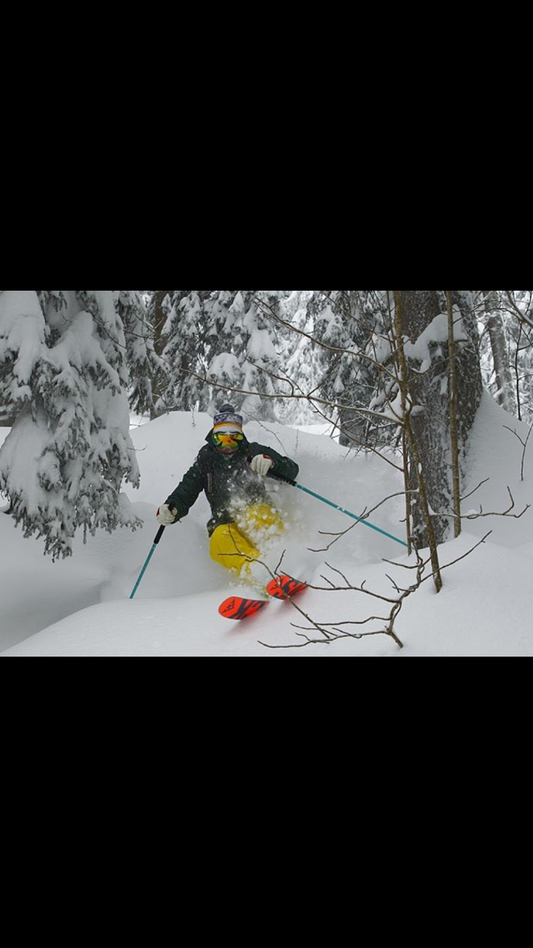 Pin By Raux On Poudre Skiing Winter Snow