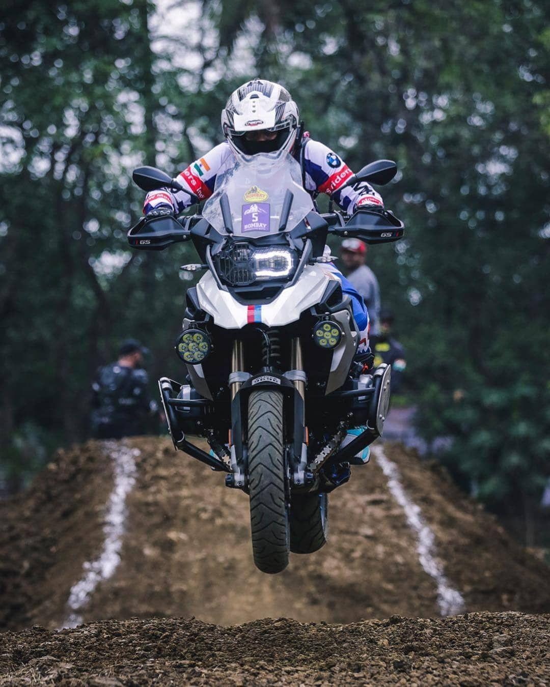 Instagram Motorrad BMW GS 1200 1200 gs adventure et