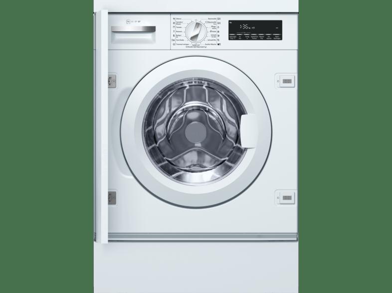 Mediamarkt Neff Neff Wv644oxo Waschmaschine 8 0 Kg 1355 U Min A Weiss 04242004212867 Haush In 2020 Waschmaschine Trockner Auf Waschmaschine Wasche