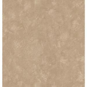Venetian Plaster Wallpaper 257 32859 At The