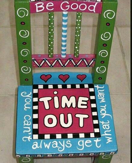 Explore Painted Kids Chairs, Painted Childs Chair And More!