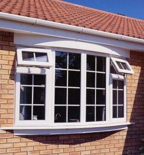 Images Of Windows For Your Home Add New Styles Of Upvc