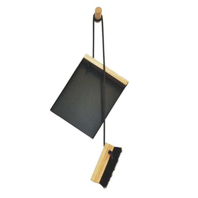 kehrset lotte handfeger und kehrblech k che essplatz pinterest k che. Black Bedroom Furniture Sets. Home Design Ideas