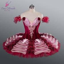 Bildresultat för * Classical tutus, pastel pink