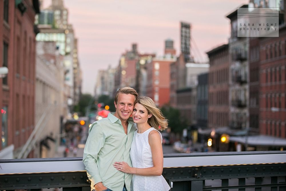 Dating on-line york