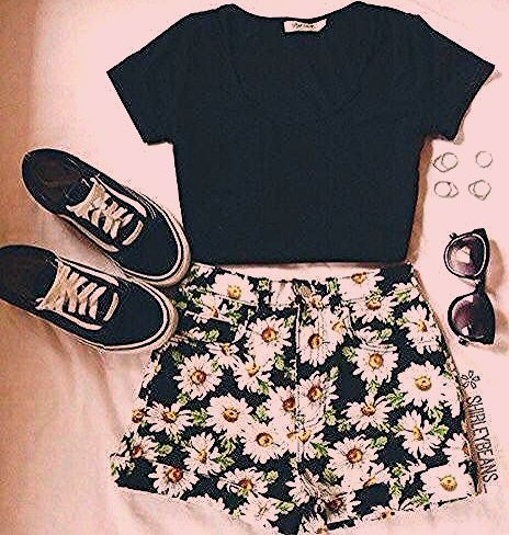 Photo of Erstaunliche Teenager-Mode-Outfits 1656692055 #teenfashionoutfits – Sommer Mode Ideen