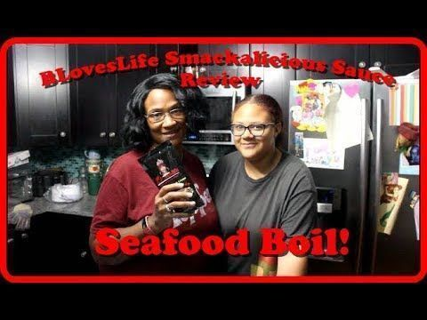 Bloveslife Smackalicious Sauce Review | Seafood Boil *HONEST REVIEW*,  #Bloveslife #Boil #HON... #seafoodboil Bloveslife Smackalicious Sauce Review | Seafood Boil *HONEST REVIEW*,  #Bloveslife #Boil #HONEST #Review #Sauce #Seafood #seafoodboil #Smackalicious #seafoodboil Bloveslife Smackalicious Sauce Review | Seafood Boil *HONEST REVIEW*,  #Bloveslife #Boil #HON... #seafoodboil Bloveslife Smackalicious Sauce Review | Seafood Boil *HONEST REVIEW*,  #Bloveslife #Boil #HONEST #Review #Sauce #Seafo #seafoodboil