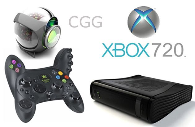 Don T Know When The Xbox 760 Is Coming Out But Cant Wait Xbox