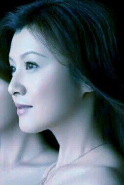 Norika Fujiwara Japanese Actress