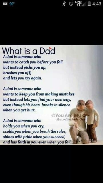 My daddy and also my hubby   quotes   Deadbeat dad quotes