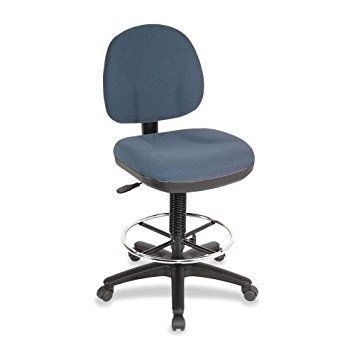 comfortable drafting chair For Office Pinterest Chairs