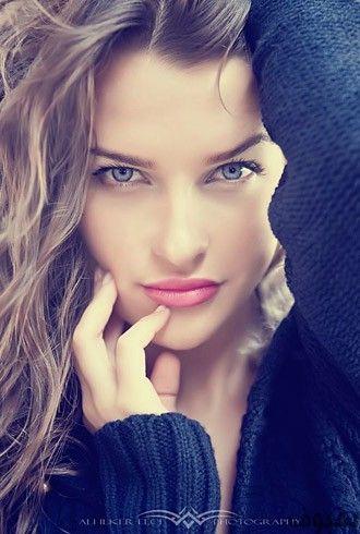 صور بنات جميلات احلى خلفيات وصور بنات في العالم 2019 بفبوف Photography Poses Women Glamour Photography Portrait Photography