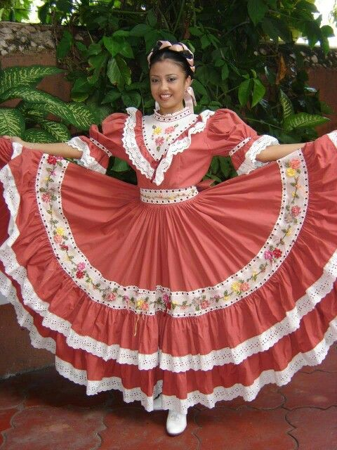 Mexican Folkdancing Ballet Folklorico Pinterest Mexicans