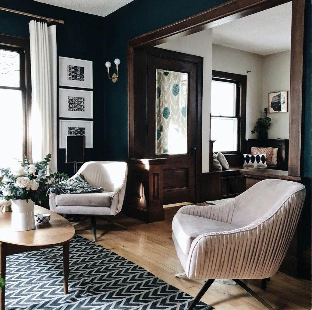 get the best modern living room furniture  craftsman