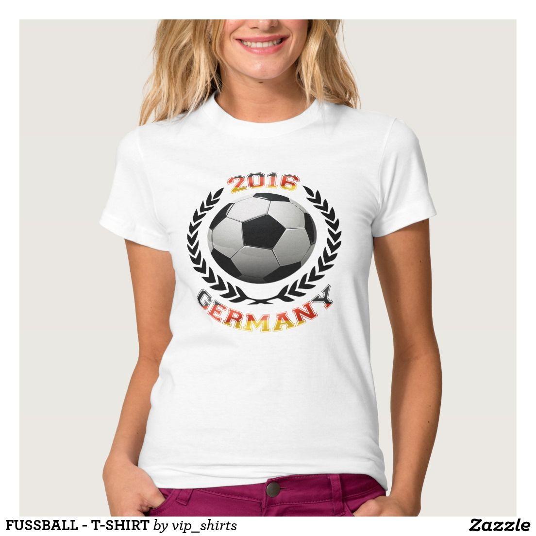 Your Custom American Apparel Jersey T-Shirt für Frauen