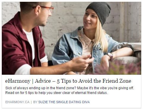 do you end up dating your best friend