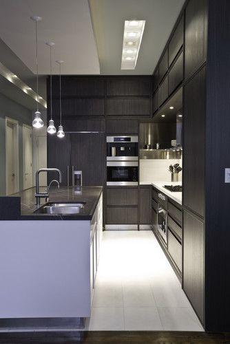 Superior Timeline By Aster Cucine Contemporary Kitchen Nice Design