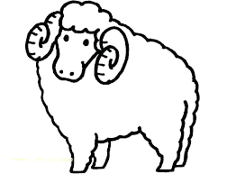 image result for sheep face template sheep pinterest