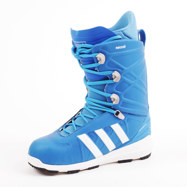 Adidas Blauvelt Converse Chuck Taylor High Top Sneaker High Top Sneakers Converse High Top Sneaker