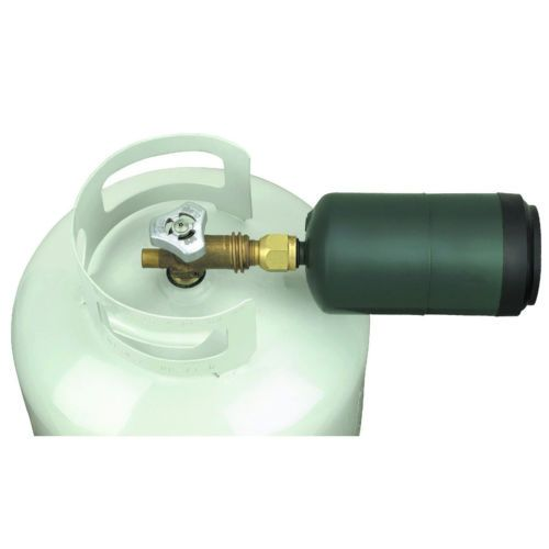 Electronics Cars Fashion Collectibles Coupons And More Ebay Propane Propane Tank Bottle
