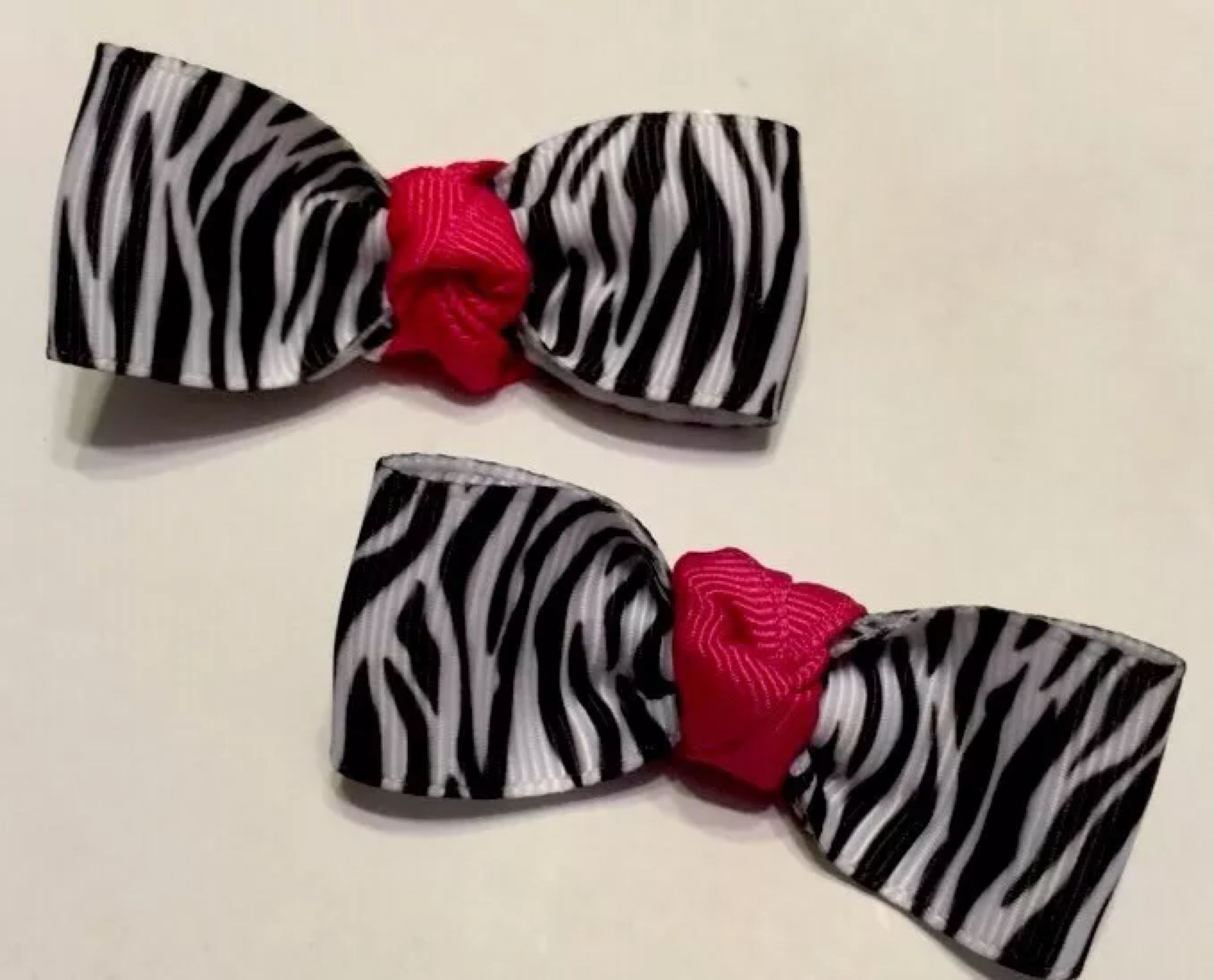 Pin by smiles and company on hair bows and socks pinterest hair bow