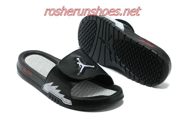965f8e3b95da Fashion Slippers
