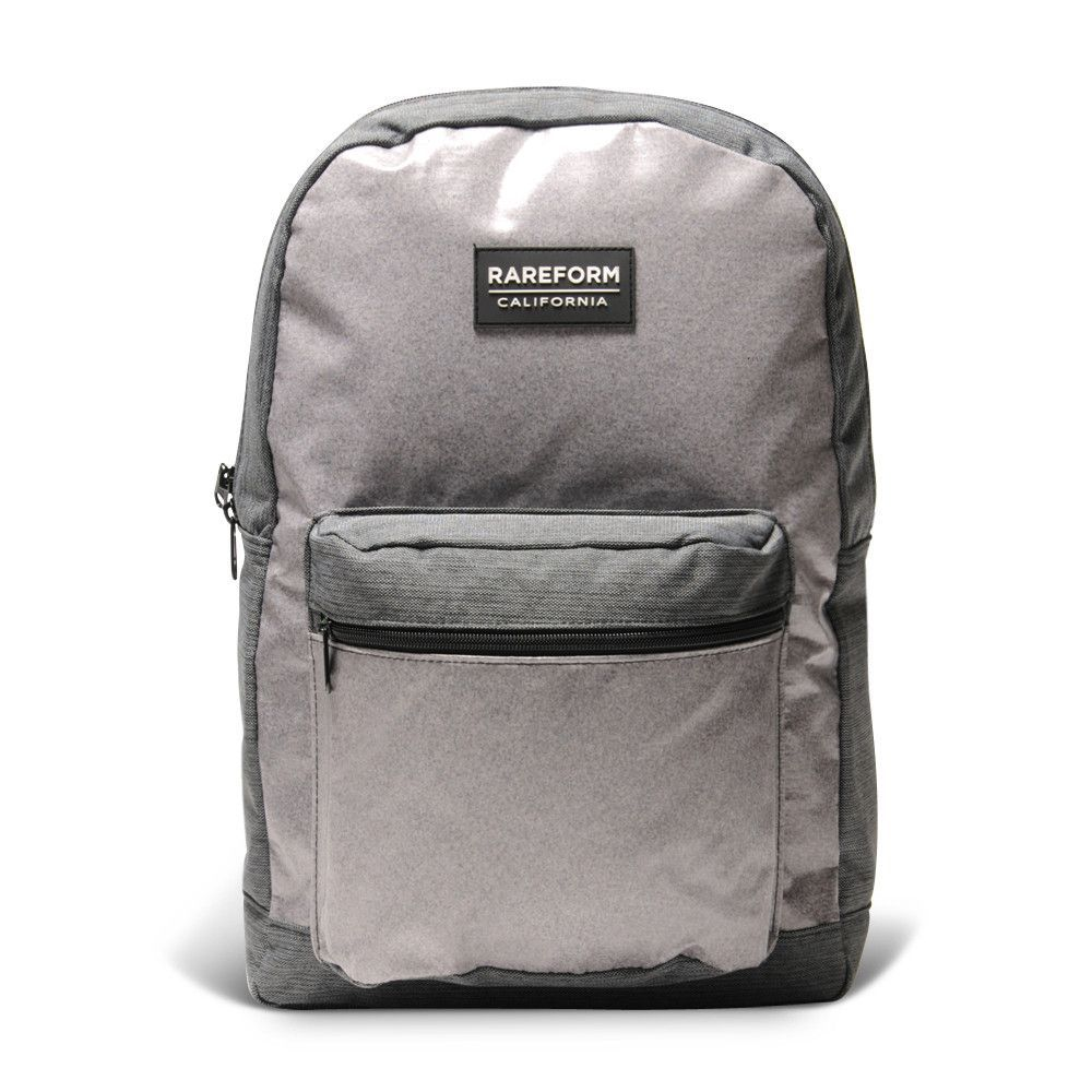 Inspired by the timeless silhouette, The Ace Backpack is slightly larger  than our Classic Backpack d8535b6638