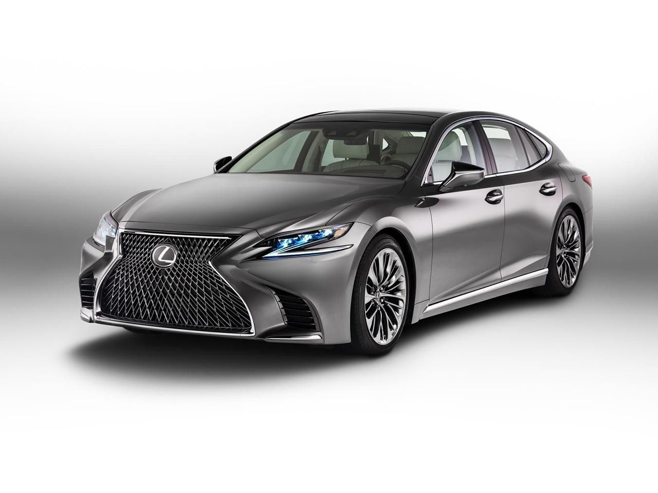 Best Luxury Sedan All Wheel Drive Hybrid Cars Autos Post