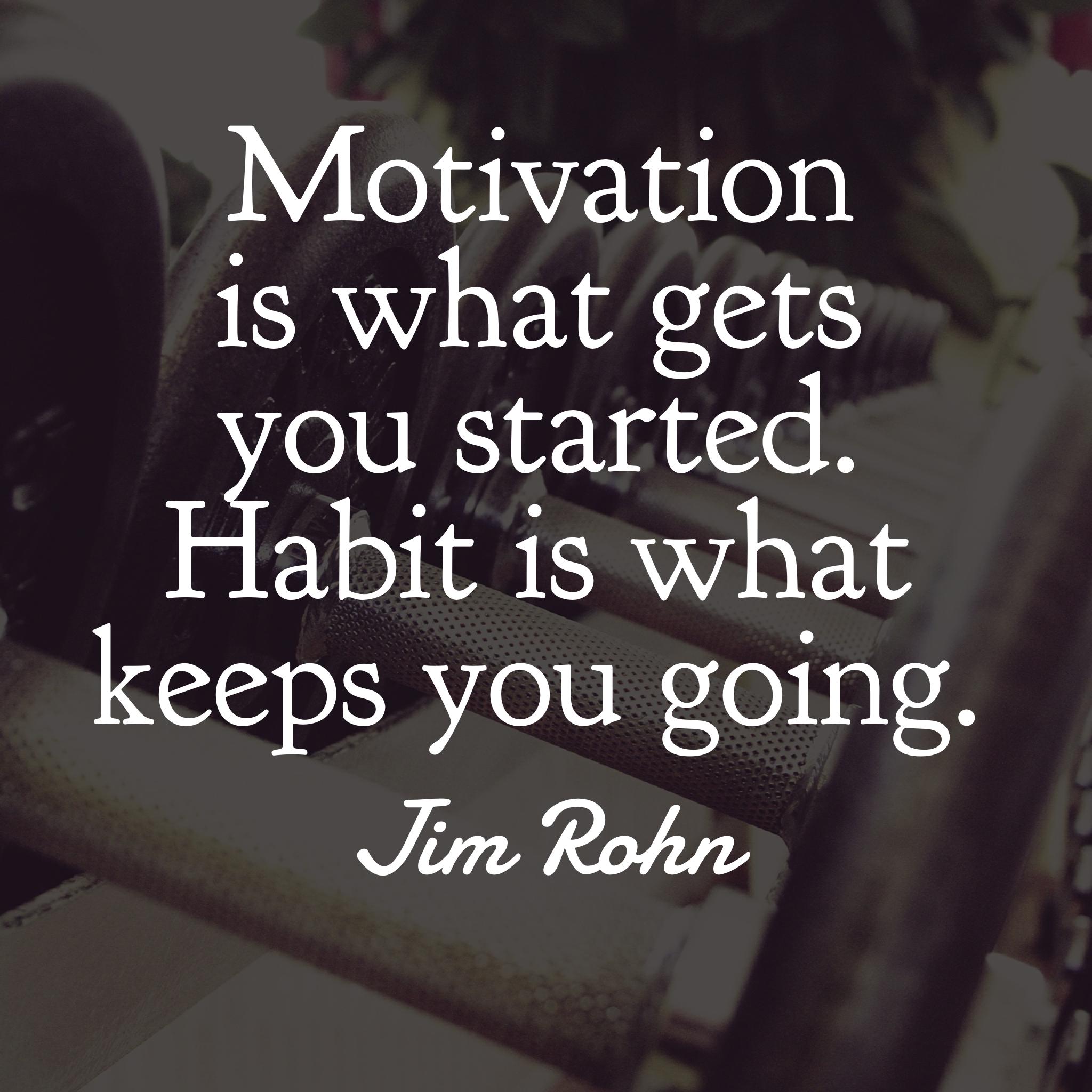 30 Motivational Jim Rohn Quotes Beautiful Wisdon Pinterest