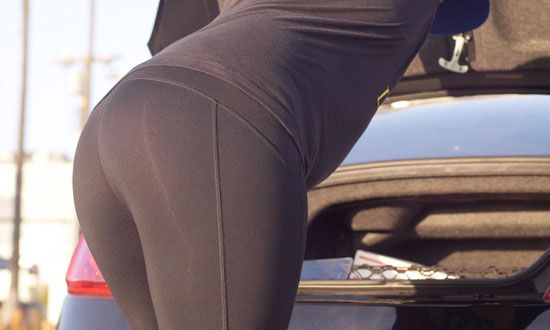 Male massages sexy ass pranks sluts suck black