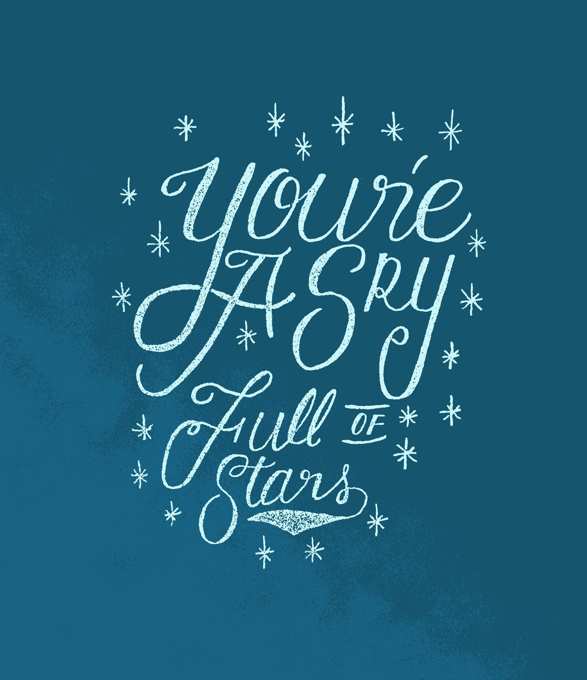 Uncategorized Sky Full Of Stars Coldplay youre a sky full of stars coldplay lyrics by adam gonzalez gonzalez