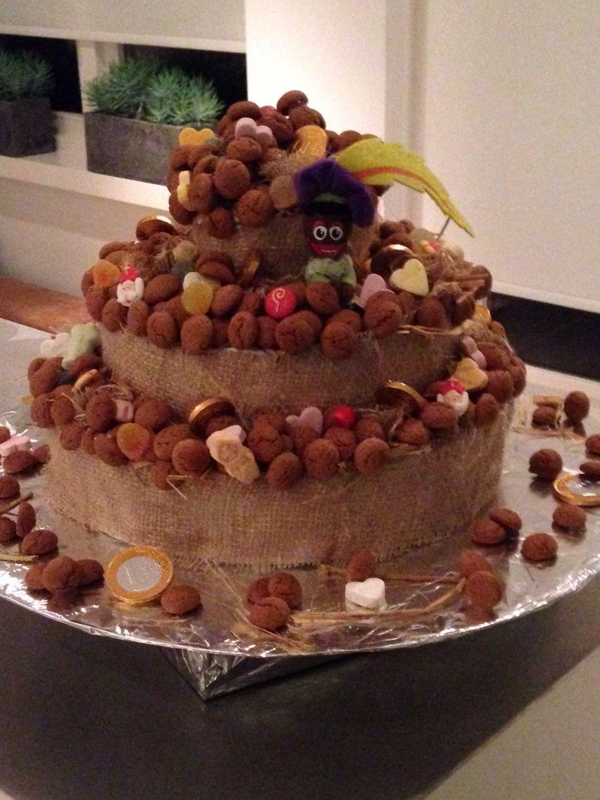 1000  images about sinterklaas en surprises on pinterest ...