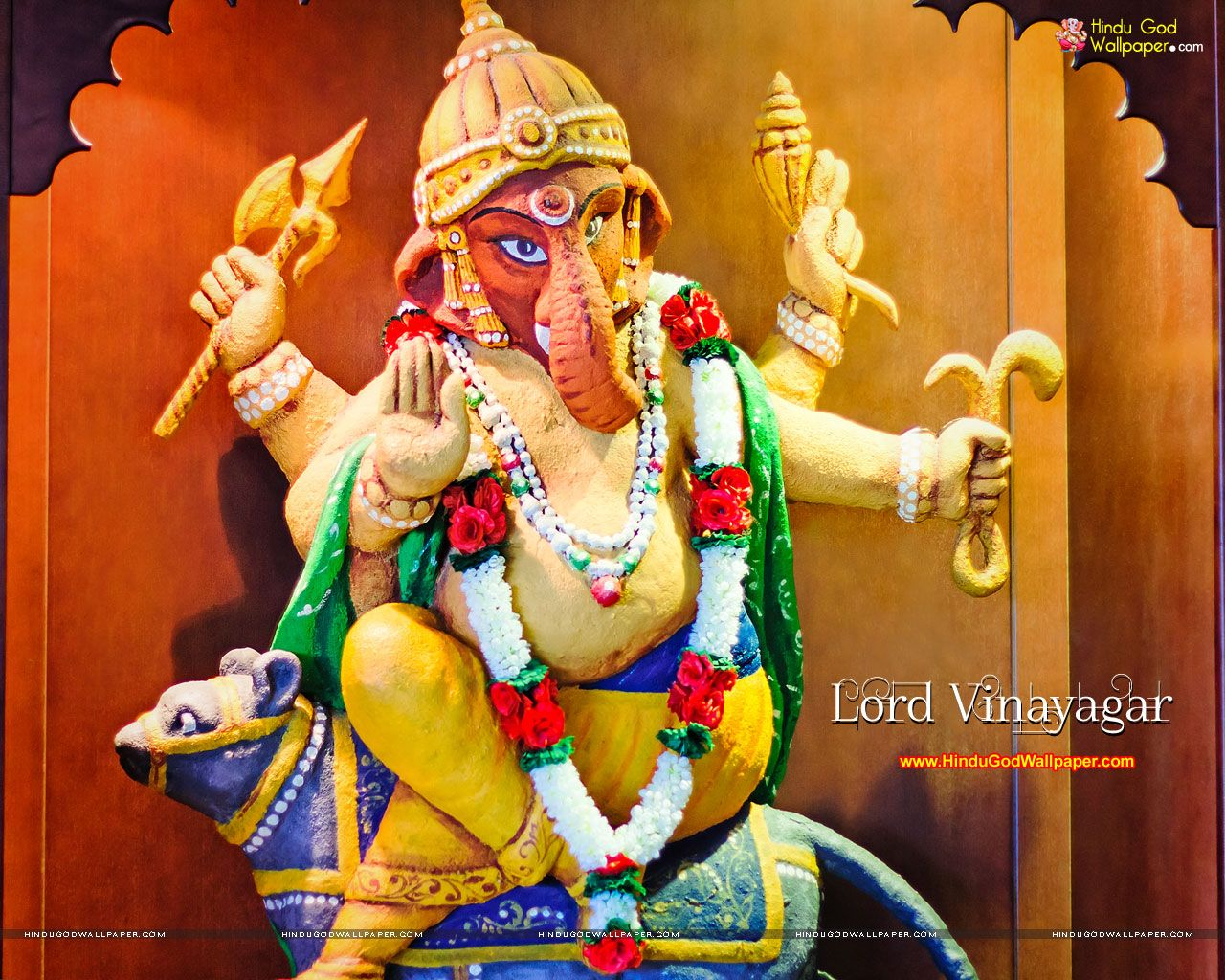 Lord Vinayagar Wallpapers Pictures Images Download Lord Ganesha