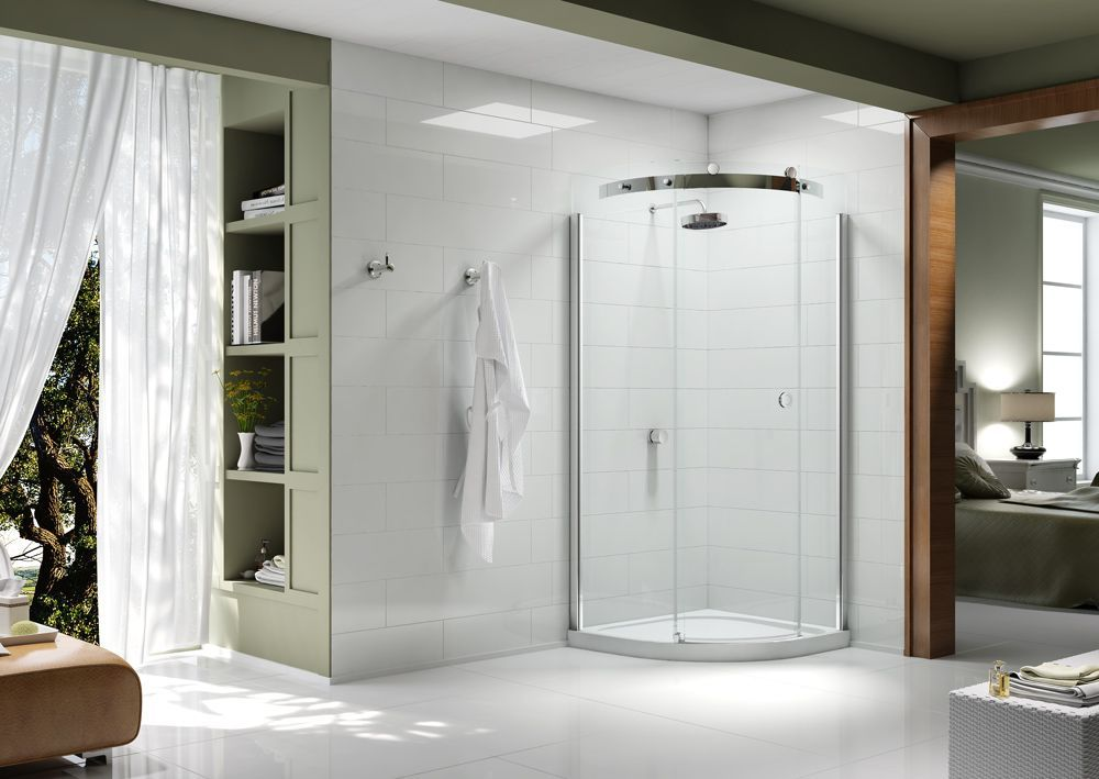 How To Clean Shower Doors Howto Tips Guide Ideas Bathroom Cleaning Gl Maintenance Hygiene Bathroomdesignquadcities