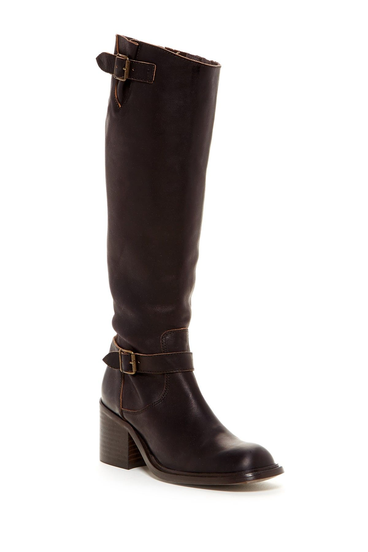 Jeffrey campbell tall dress boot tall dresses nordstrom and