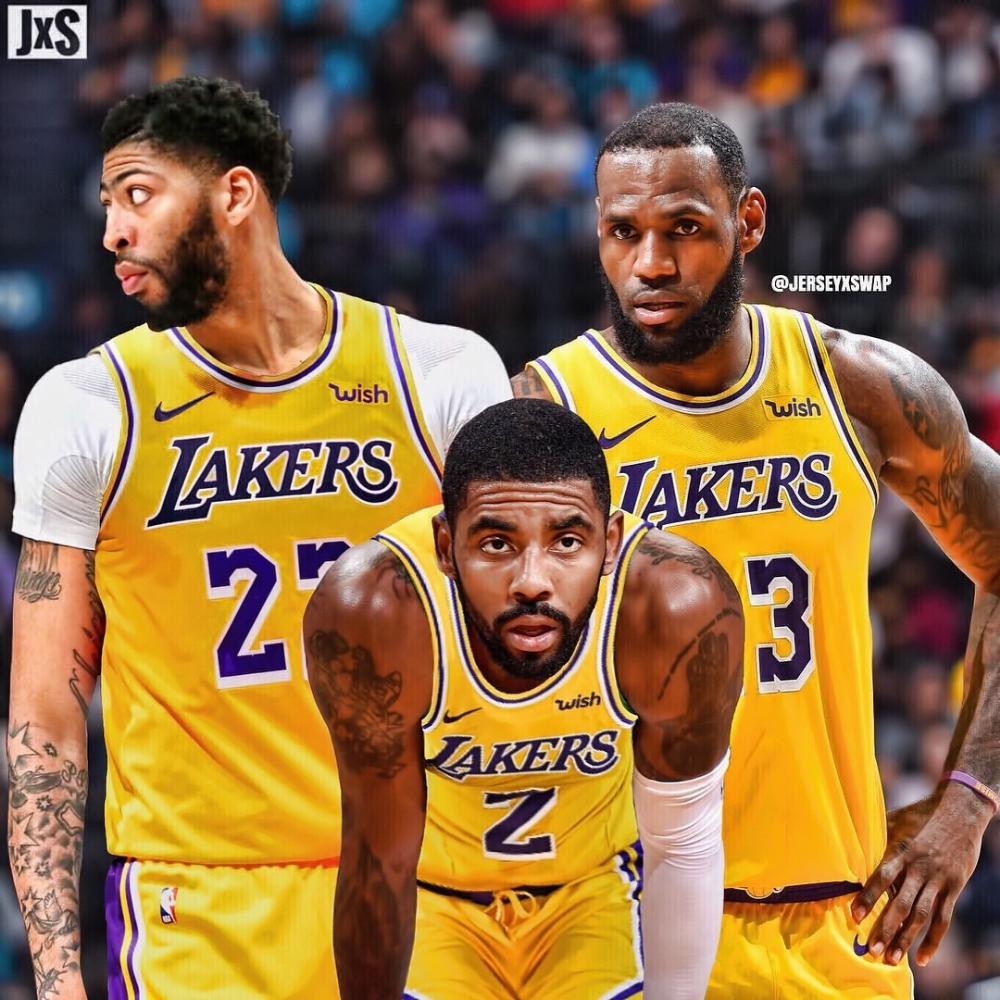 Anthony Davis Lakers Lebron Google Search Anthony Davis Lebron Lebron James