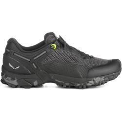 Reduced men's shoes -  Salewa Ultra Train 2 men shoes black SalewaSalewa  - #DesignerHandbags #FallOutfits #JordanCarver #LouisVuittonHandbags #Men39s #reduced #shoes