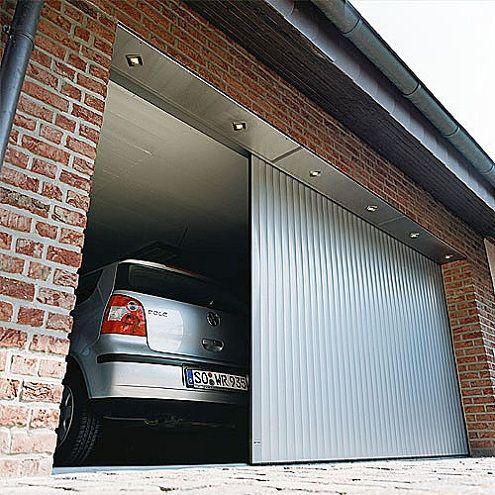 Garage Door Repair Service Company In Arlington Tx Sliding