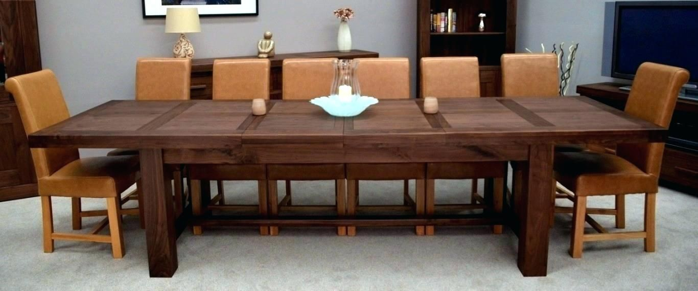 120 Inch Dining Room Table In 2020 Large Dining Room Table