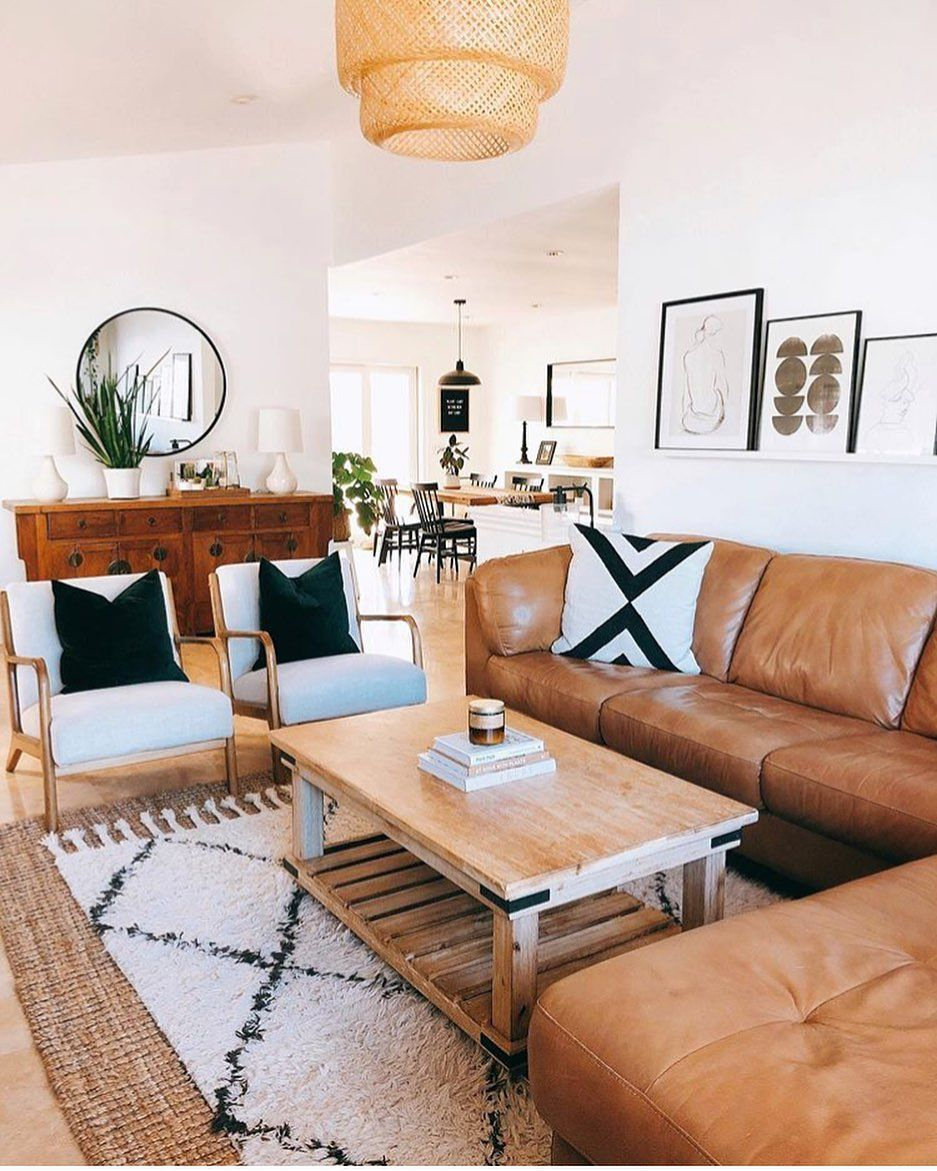 """Best Mid Century•Boho•Farmhouse On Instagram """"This Og View Is 400 x 300"""
