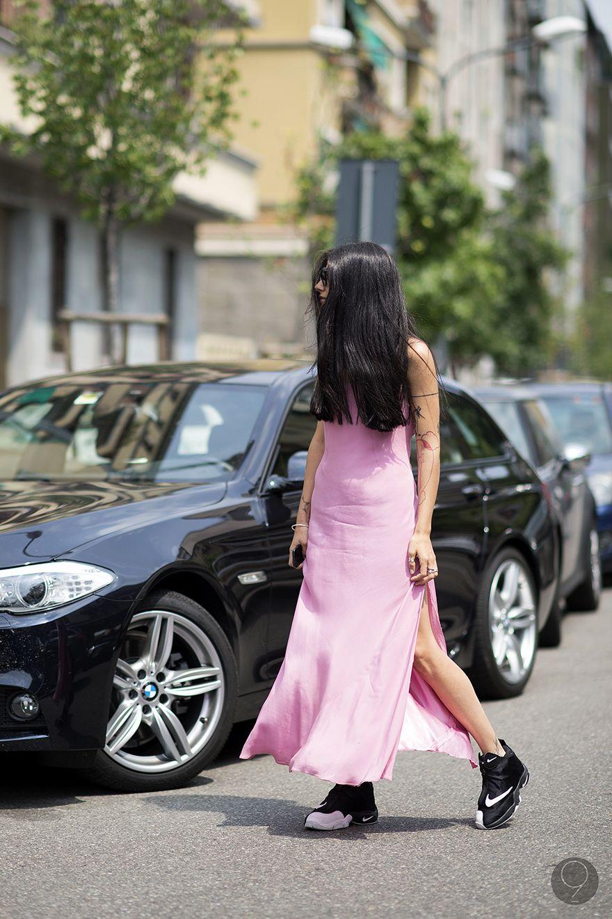 I'm Koo / 185  // #Fashion, #FashionBlog, #FashionBlogger, #Ootd, #OutfitOfTheDay, #StreetStyle, #Style
