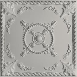 Glue Up White Ceiling Tiles Ceilume Ceiling Tiles
