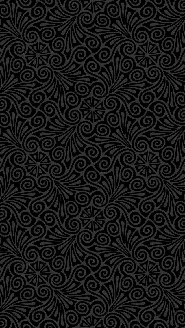 Pin Oleh Mari Alfaro Di Wallpapers 2 Wallpaper Ponsel Kertas Dinding Gambar