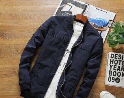 15+ Ideas for fitness fashion outfits men jackets #fashion #fitness