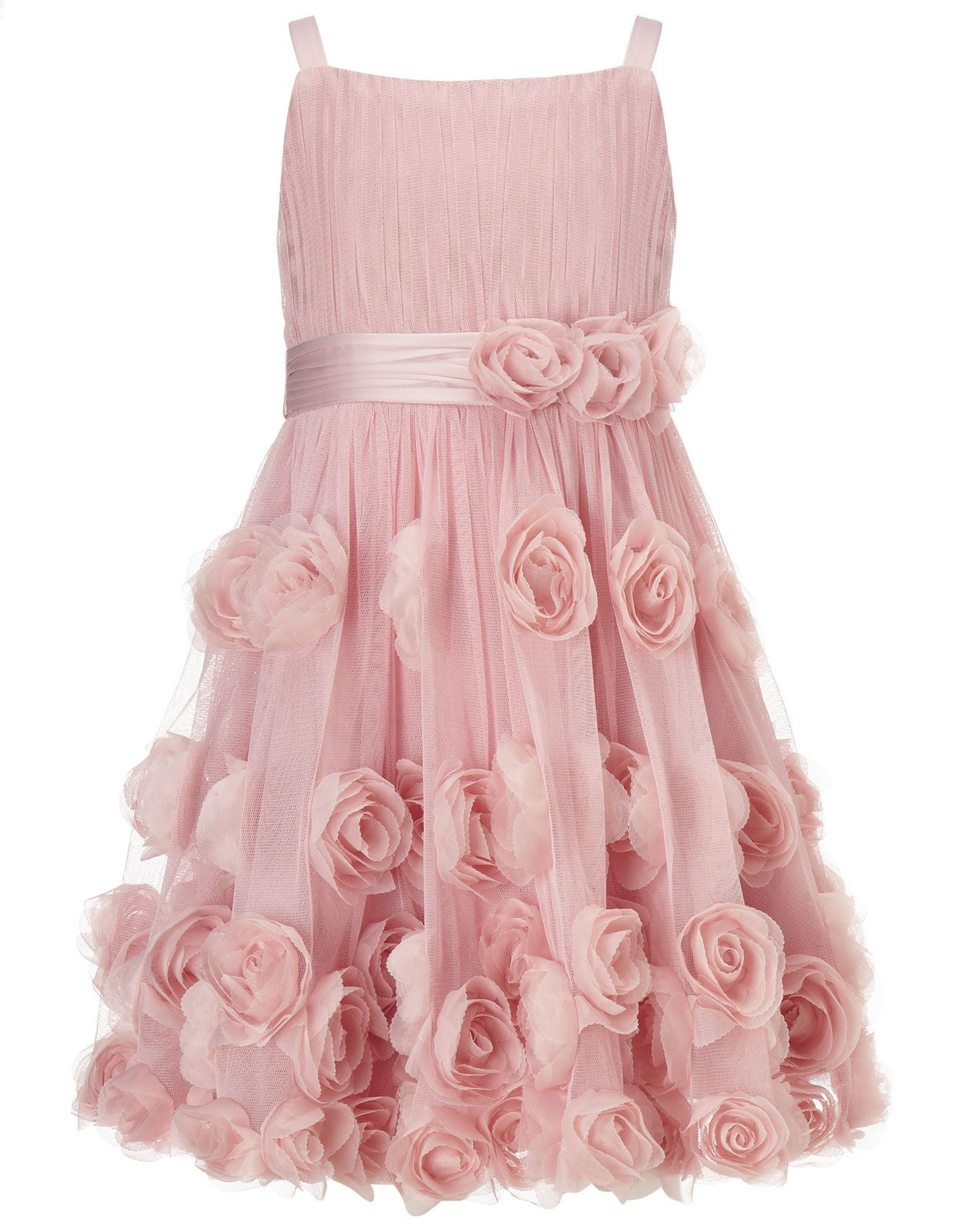 Rosie cascade dress pink monsoon dress for the wedding monsoon rosie cascade dress at ezibuy australia buy womens mens and kids fashion online ombrellifo Images