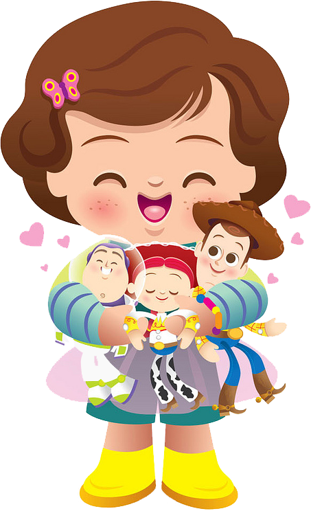 734559 683300228394348 495758334733565628 N Png 453 744 Disney Baby Toys Woody Toy Story Baby Disney